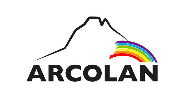 Arcolan, association LGBT+ à Pau Béarn