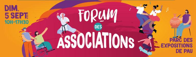 Forum_Pau_2021