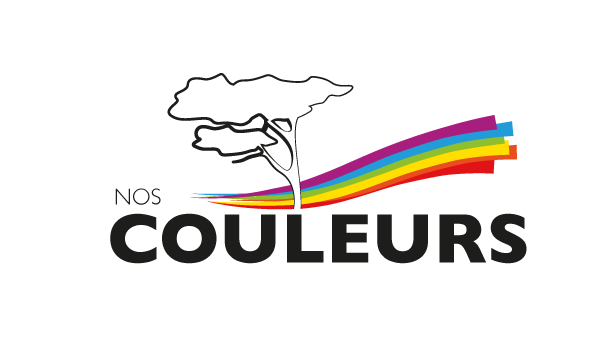 Nos Couleurs Arcolan, association LGBT+ Landes
