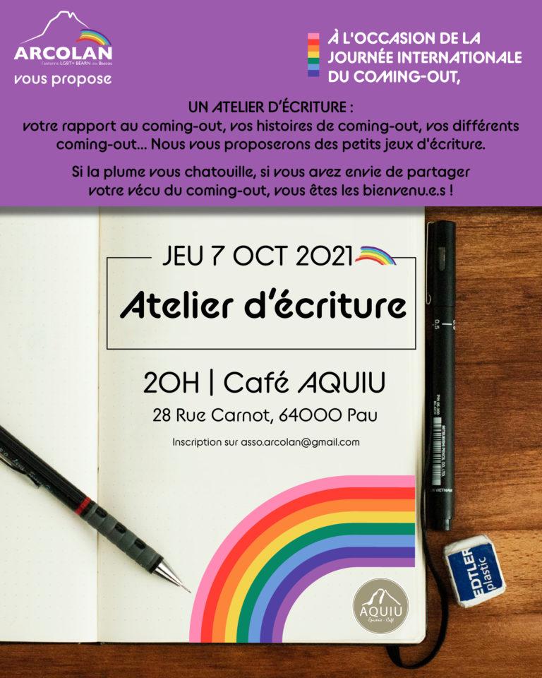 Atelier_Ecriture_2021_10_07