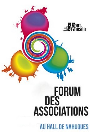 Forum-MontdeMarsan