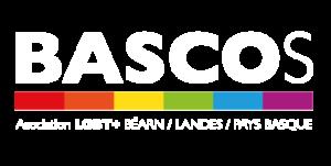 guide LGBT+,LGBT+ Sud-Aquitaine
